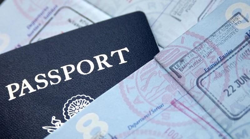 Thủ tục xin cấp Thẻ tạm trú cho nhà đầu tư nước ngoài tại Việt Nam