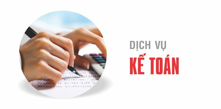 Công-ty-dịch-vụ-kế-toán-uy-tín-tại-thành-phố-HCM