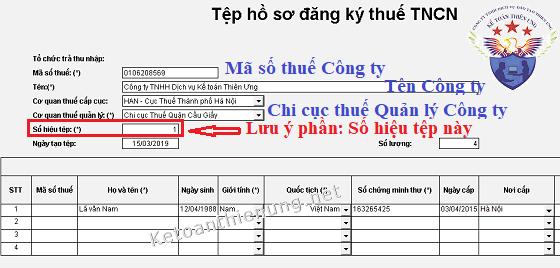 cach-dang-ky-ma-so-thue-thu-nhap-ca-nhan