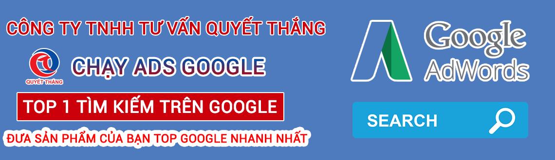 Thiết kế website tại Thuận An
